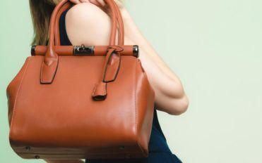 Choose from this wide variety of Belk handbags