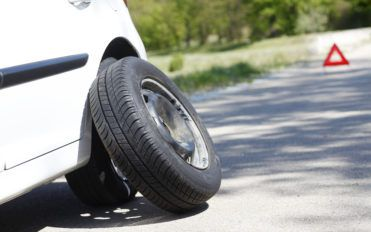 Choose the Right Tires for the Smooth Running of Your Car