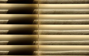 Choose the right window blind for yourself