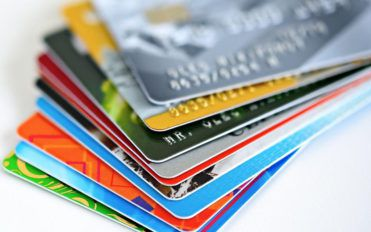 Choosing An Instant Approval Credit Card