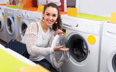 Choosing Washers And Dryers For Your Home – A Quick Guide