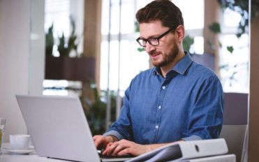 Choosing best laptops for your business