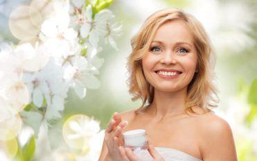 Choosing the Best Wrinkle Creams