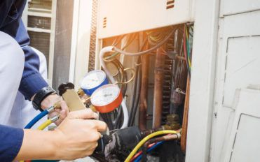 Choosing the best furnace installation and repairs company