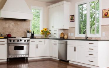 Choosing the most stylish piece for kitchen – Ashley furniture outlet