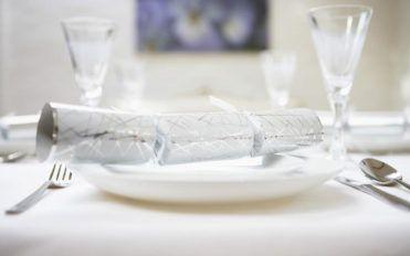 Choosing your tableware wisely