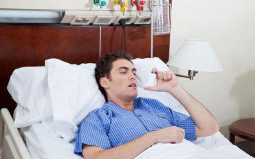 Chronic Bronchitis – Causes, symptoms and remedies
