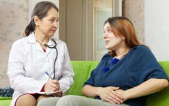 Chronic Constipation – Common Causes and Treatments