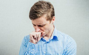 Chronic cough and its diagnosis