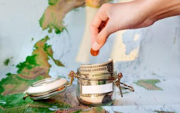 Clever hacks to cut down the travel costs significantly