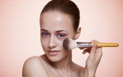 Clinique makeup skin care cosmetics
