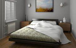 Comfortable foam mattresses online