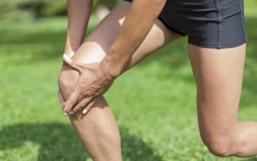 Common Causes of Thigh Muscle Pain