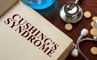 Common Signs and Symptoms of Cushing Syndrome