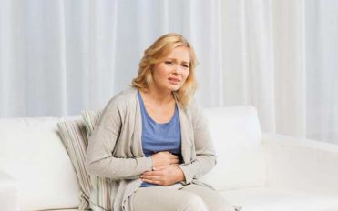 Common Symptoms of Gastric Cancer