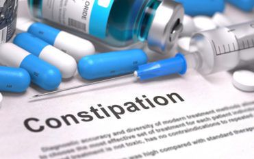 Common causes and treatment of constipation