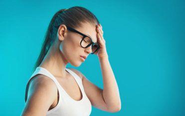 Common causes of dizziness
