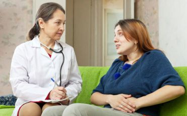 Common causes, symptoms and treatment of stomach cancer