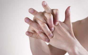 Common differences between rheumatoid arthritis and lupus