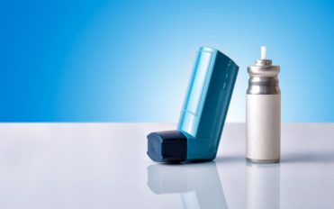 Common inhaler brands for asthma relief