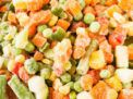 Common questions answered about frozen corn used in recipes