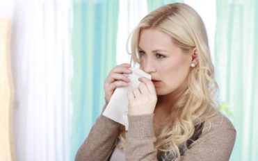 Common remedies for Cold and Flu