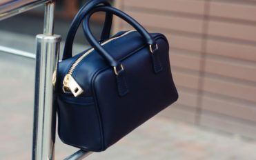Commons factors for all handbags