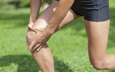 Common signs of psoriatic arthritis