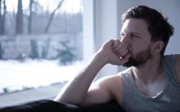 Common symptoms of a sleep disorder