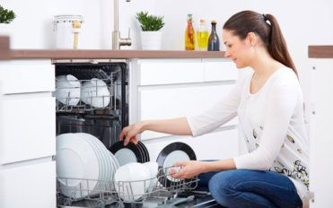 Complete your kitchen with the best dishwasher
