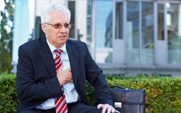 Complex partial seizure: Causes, diagnosis, and treatments