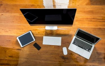 Computer Accessories and Peripherals – A Basic Technological Need