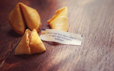 Contests or Sweepstake- where does your fortune lie?