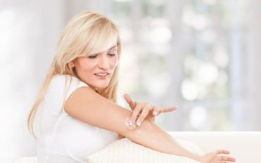 Controlling eczema with popular medications and treatments