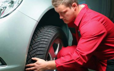 Costco Tires – The Ultimate Choice for Your Vehicle