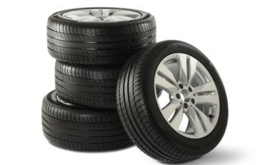 Costco Tires – The Ultimate Solution for Your Vehicle