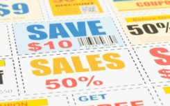 Costco tire coupons an overview