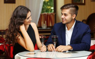 Create the best first date impression