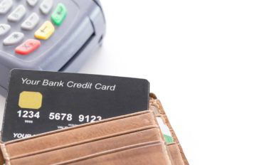 Credit cards for small businesses – Using them wisely