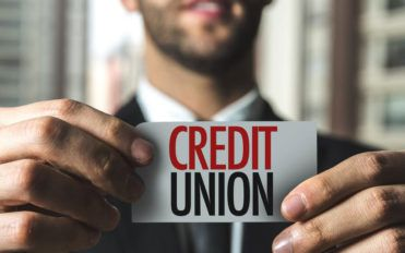 Credit unions that have the best 5-year CD rates in the market
