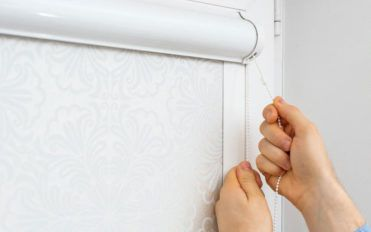 Critical aspects to bear in mind while buying bathroom blinds