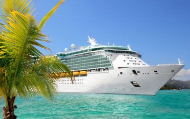 Cruises that offer the all-inclusive luxury cruising experience