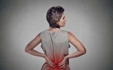 Cure your bulging disc naturally