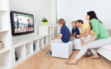 Custom TV – best picture quality and maximum value for money