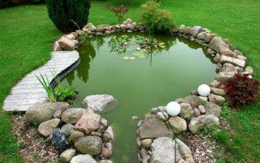 DIY cheap backyard ideas