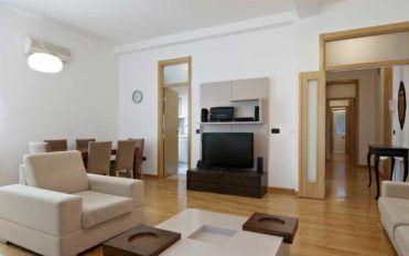 Deals On Living Room Furniture at Big Lots