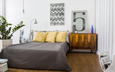 Deals on luxury bedding sets