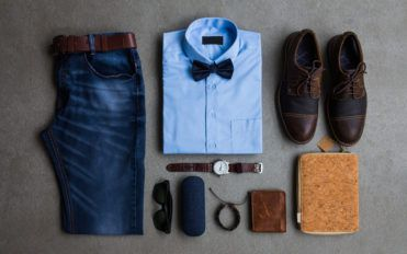 Desirable And Trending Accessories For Men