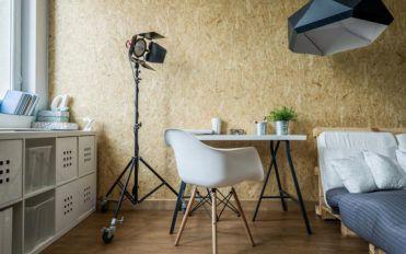 Desks furniture: Evolution through the ages