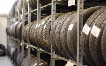 Developments in the tire technology